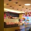 ANKER ウィーン西駅近くのベーカリー・カフェ