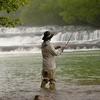 「釣り求人」の限りなくグレーな罠