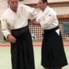 2018.9.19 「武産浦帆道場」 土浦