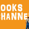 Books Channel Photo ALBUM 2020 (只今160枚掲載) 2020年10月16日号 : お客様のお側にいつでも #BooksChannel #書店の写真 #本屋の写真