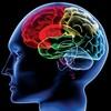 社会人になる前に社会の常識として人を洗脳する方法を学んでおいたほうがよい