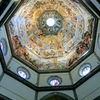 イタリアひとり旅㊶【後半:トスカーナ編】ドゥオモ(大聖堂)に入るには気合いが必要!