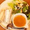 【大阪カフェ】枚方公園駅すぐ近くにある「ひねもすぱん」卵なしのたまごサンドを食べてきた。