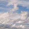 ウインターサーフ物語。「格別には、これといった予定のなかった一日なのに、青い空のおかげで、格別な気分に浸れた一日」の巻。