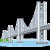 日本橋上の首都高速道路の地下化の是非について考えてみました。