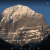 1  マウント カイラス  (チベット)