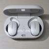 Boseのノイズキャンセリング付ワイヤレスイヤホン「QuietComfort Earbuds」の1ヶ月使用レビュー