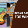 Best Way To Download and Install Garageband for Windows
