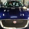 自動車ボディコーティング ジャガー/F-PACE 出張ボディ磨き+樹脂硬化型コーティング【Ω/OMEGA】