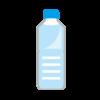 六甲のおいしい水は本当においしい!