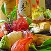 【オススメ5店】川口・西川口・蕨(埼玉)にある会席料理が人気のお店