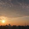 天気と空と:2021-08-26〜08-31