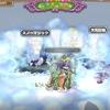 【動画あり】異界の門レベル9 予行演習