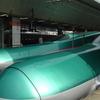 【鉄道ニュース】JR東日本新幹線の運行状況・新幹線救済列車運転