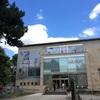 Karlsmuseum で美容展とオットーワーグナー展