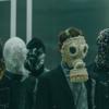 【NCT】nct127『Simon Says 』のMV Teaserが公開される!隠された謎?みんなの反応まとめ