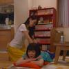 ハコヅメ~たたかう!交番女子~ 第4話 雑感 壁ドン・・・壁にドーン。