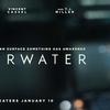 「Underwater」クリステン・スティワートのニューSFサスペンススリラー・・・