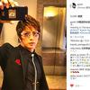 ※《IG PHOTO_17/04/23》_沖繩國際街走紅毯+電影首映