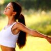 カンタンに実践できる♪ 深呼吸の健康効果がすごい!