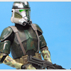 Star Wars / Commander Gree