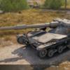 【WOT】 Tier 10 イギリス 軽戦車 Manticore 車輌性能と弱点【Supertest】