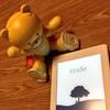Kindleセールが安すぎて転売可能?7300円OFFもあるよ!