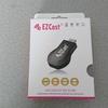 ezCastという謎のデバイスを買った。