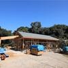 淡路島の家…物語と風景の継承プロジェクト