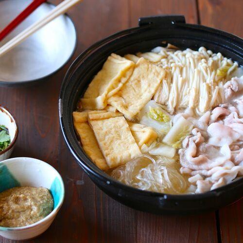 台湾名物「酸菜白肉鍋」がすっぱいのにめちゃウマ!白菜と豚肉が無限に食べられてしまう危険レシピ