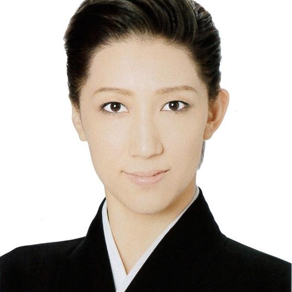 宝塚歌劇 - はてなブログ グルー...