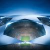 【2018-19】UEFAチャンピオンズリーグベスト16決定!注目の組み合わせ抽選会のルールや放送は?