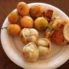 カンボジア・シェムリアップで食べた南国フルーツ9種類を紹介!!