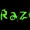 R6Sにおすすめマウス!Razer Deathadder 2013 ゲーミング マウス を半年使ったレビュー。