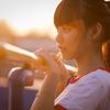 「フィデリティ・日本成長株・ファンド」の評判と組み入れ銘柄は?【楽天証券で買うiDeCo(イデコ)】
