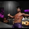 [wwe2k19]NXT #16 part1 [ユニバースモード録]