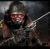 Fallout:New Vegasをはじめました!