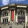 【NYC】メトロポリタン美術館の日本語ガイドツアーめちゃおすすめ
