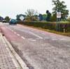 ベルギー・オランダ間の国境を自転車で巡ってみた
