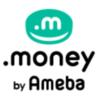 6月バージョン更新‼️セゾンカードが発行するクレジットカード新規発行案件のポイントの推移を調べてみました〜ドットマネーver.〜