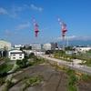 2018-08-10 海老名駅間