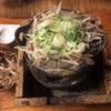 江戸の風情炸裂の「駒形どぜう」で日本酒とどぜうを堪能