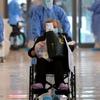 """中国・新型肺炎(COVID-19)新薬開発に成功?新薬開発に""""冷や水""""がヤバイ?"""