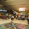 ミネアポリス空港のプライオリティパスで入れる「PGAラウンジ」レポ(2018年WDW #1)