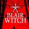 【ネタバレ注意】Blair Witch(ブレアウィッチ)の考察レビュー【Steam】