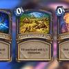 大魔境ウンゴロのカード評価3