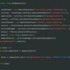 Native Pluginを作らずにAndroidアプリのメモリ使用量を取得する【Unity】