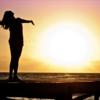 【朝活とは】人生観が変わる?主婦にもビジネスマンにもおすすめの時間活用法