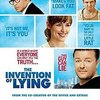 The invention of lying (映画)