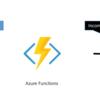 .NET Core on Lambda で Github 連携をSlack に飛ばしてみよう